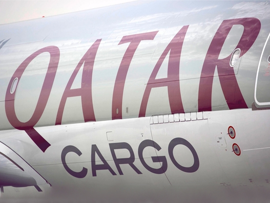 Qatar Airways Cargo launches additional Pharma Express Flights starting from Basel and Brussels