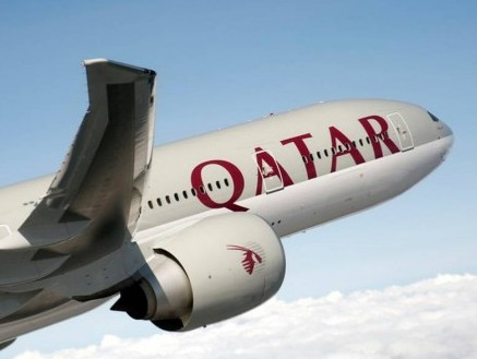Qatar Airways Cargo appoints Wexco as its GSA in Australia