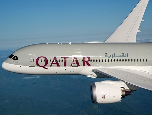 Qatar Airways adds Luanda to its fast-expanding African network