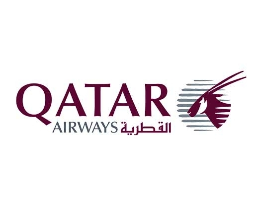Qatar Airways introduces Airbus A350-900 on Doha-Durban route