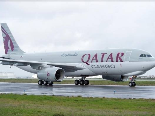 Qatar Airways postpones retiring its A330 freighters due to Covid-19