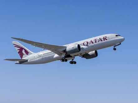 Qatar Airways resumes flights to Riyadh