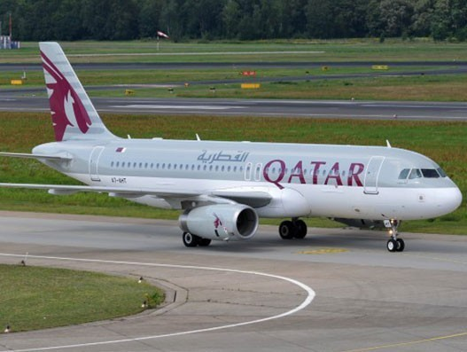 Qatar Airways resumes three-weekly flights to Mogadishu