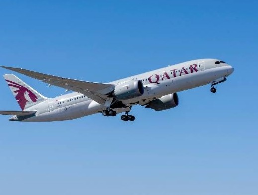 Qatar Airways to launch four weekly flights to Accra, Ghana starting Sep 29