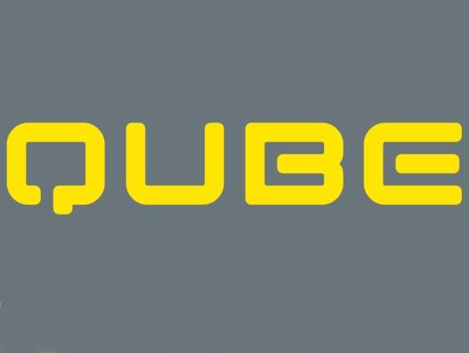 Qube Logistics reaches agreement to acquire Austrans