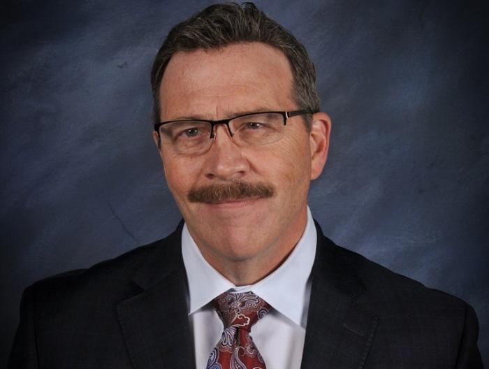 Richard F Corrado elected chief operating officer of aircraft lessor ATSG