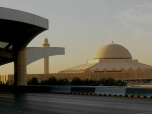 Riyadh Airports to upgrade airside infrastructure, Egis gets contract