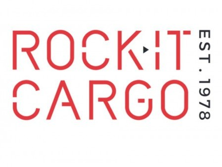 Rock-It Cargo and Sound Moves to combine and form single brand Rock-It Global