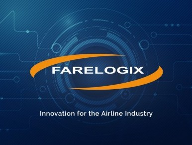 SaaS solutions provider Farelogix is now part of Accelya
