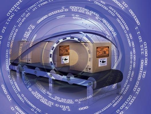 Securing  a safe environment for air cargo