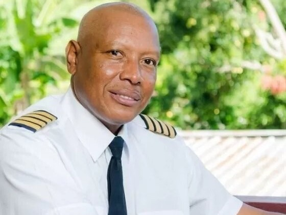 Seychelles International Airways to launch cargo-only flights from Sep 10