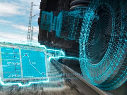 Siemens Digital Logistics merges with LOCOM Software