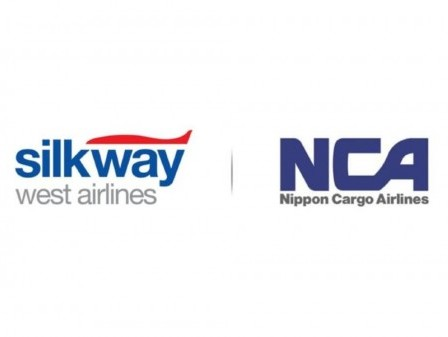 Silk Way West Airlines announces its inaugural flight to Narita, Japan