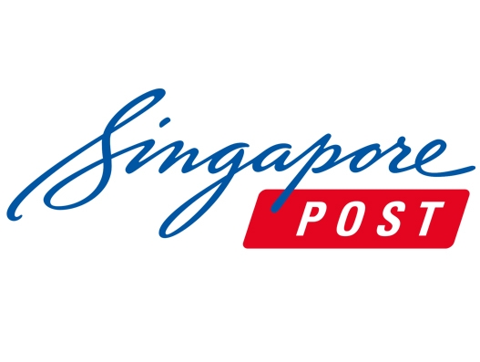 SingPost is Specialized Bicycles' official logistics and warehouse partner in SEA region