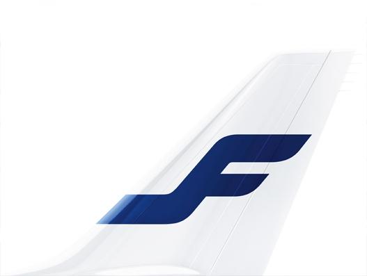 ECS Group wins Finnair contract for six Asian markets