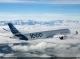 Airbus approves A350 freighter derivative; to enter service by 2025