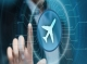 BIAL and IBM partner to create 'Airport in a Box' platform