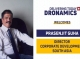 DRONAMICS appoints Prasenjit Guha as Director of Corporate Development, South Asia