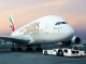 Emirates SkyCargo puts up a stellar show despite Group's overall loss in FY21