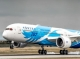 Envirotainer welcomes China Southern Airlines for approving Releye RLP