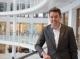 Norwegian names Geir Karlsen as new CEO