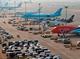 Hong Kong tops ACI's world busiest cargo airport ranking