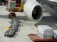 India to get its second biggest airport, after Mumbai, in Goa's Mopa district