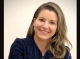 JAS appoints new trade lane director for APAC-LATAM route