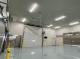 Nippon Express sets up Japan's first fixed-temperature storage at Kansai Airport