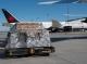 Air Canada Cargo achieves $358 million revenue; reports Q2 2021