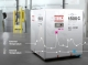 SkyCell, Etihad Cargo take the sustainable route to transport temperature-controlled pharmaceuticals