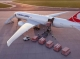 Turkish Cargo adds Munich to its network