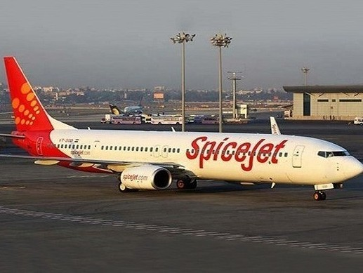 SpiceJet and SmartKargo renew agreement for air cargo technology
