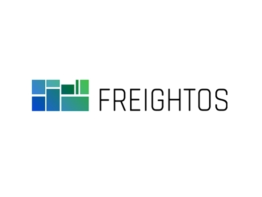 Freightos opens up WebCargo Sky for free access to digital rates, e-booking