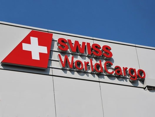 Swiss WorldCargo opens Cancun station for exports; 15 tonnes payload added