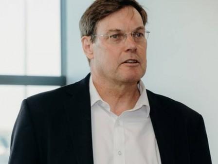 Swissport appoints Warwick Brady as new president and CEO