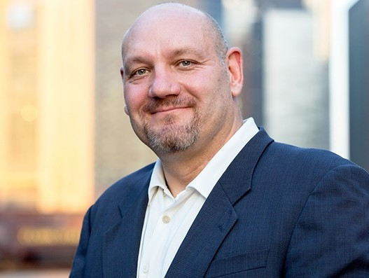 Terry Unrein returns to SEKO Logistics as chief commercial officer, Americas