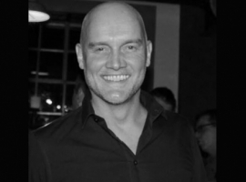 The global full-service provider Hellmann Worldwide Logistics appoints Marc Wijnen as global head of ecommerce.