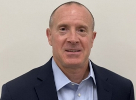 Amerijet welcomes Chris Mazzeo as the new VP of Global Operations. His background includes international and domestic logistics for air and ground transportation, cargo sales, and operations leadership.