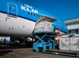 KLM and the Dutch authorities consulted closely in recent days and ultimately agreed on alternative testing solutions for their crews that comply the new coronavirus measures.