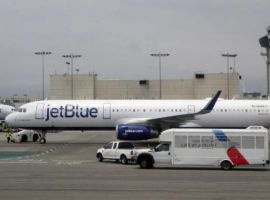 JetBlue Airways Corp. and American Airlines Group Inc. today announced a strategic partnership to create seamless connectivity for travellers in the Northeast