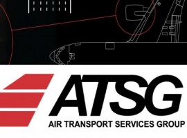 ATSG reports $14.1 million in Q1 leasing revenues from 15 new B767-300 freighters