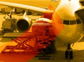 Aero Africa, the Hong Kong based air cargo management group, has welcomed two new specialists to its management team in China and Southern Africa.