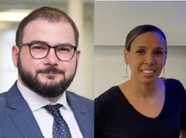 As part of its plan to grow business in France, the aircraft charter specialist, Air Charter Service (ACS), has appointed its former Switzerland director, Alexandre Busila, as chief executive officer of ACS France, whilst Loubna Tagmi has been promoted to work alongside him as director.