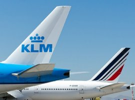 Air France-KLM fourth quarter result underscores the current global air cargo status