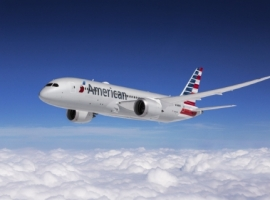 American Airlines Cargo is further expanding its European network with the reintroduction of service to the Greece capital of Athens.
