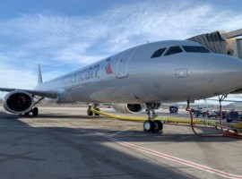 American Airlines Cargo has extended its commitment to reliable temperature-controlled shipping by expanding its solution for transporting temperature-controlled shipments to its entire mainline fleet.