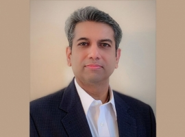 Ashish Nanda took charge as chief financial officer of IBS Software. He previously served as CFO of Nucleus Software and has held finance leadership positions with NIIT.
