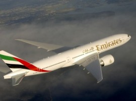 Emirates will resume four weekly services to Mexico City (MEX) via Barcelona (BCN) from July 2, 2021 providing customers worldwide with more connectivity, convenience and choice.