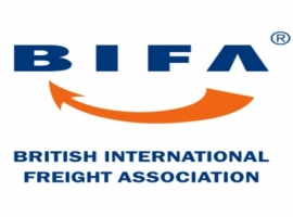 BIFA says that with the clock now ticking on the delayed implementation of Stages 2 and 3 of the Border Operating Model that underpins the UK's future trading system with the EU, its members are still awaiting clarity on some key information that is needed for them to plan ahead and make certain key operational decisio